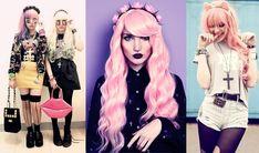 Trois styles vestimentaires que vous ne connaissez peut être pas PastelGoth1