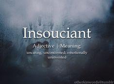 Unusual Words, Weird Words, Rare Words, Unique Words, Cool Words, Fancy Words, Big Words, Words To Use, Pretty Words