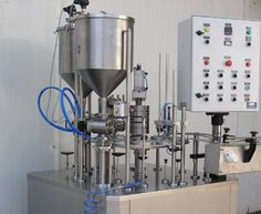 Want To Have A More Attractive #Packaging? Use Advanced Packaging #Machines