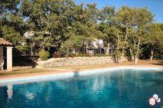 En+quête d'une Propriété dans le Var, au calme ?Pour votre projet d'achat immobilier visitez ce bien entre particuliers à Méounes-lès-Montrieux. http://www.partenaire-europeen.fr/Actualites/Achat-Vente-entre-particuliers/Immobilier-maisons-a-decouvrir/Maisons-a-vendre-entre-particuliers-en-PACA/Propriete-piscine-mas-provencal-renove-terrain-3.6-hectares-ID2897078-20160203 #Maison