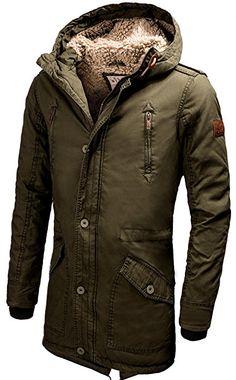 Sweater Jacket, Men Sweater, Motorcycle Jacket, Military Jacket, Fashion Wear, Mens Fashion, Cool Gear, Parka, Denim Jeans