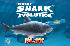 LETS GO TO HUNGRY SHARK EVOLUTION GENERATOR SITE!  [NEW] HUNGRY SHARK EVOLUTION HACK ONLINE WORKS: www.online.generatorgame.com Add up to 999999 Coins and Gems each day for Free: www.online.generatorgame.com Safe and secure method works 100% guaranteed: www.online.generatorgame.com Please Share this real working method guys: www.online.generatorgame.com  HOW TO USE: 1. Go to >>> www.online.generatorgame.com and choose Hungry Shark Evolution image (you will be redirect to Hungry Shark…