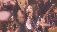 Wagakki Band-Senbonzakura Live Nippon Budokan HD