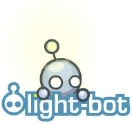 http://cartapaciodigital.blogspot.com.es/2015/01/juego-de-logica-light-bot.html