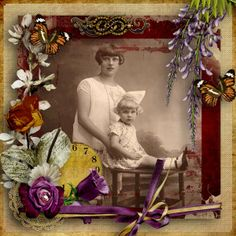 My ctpage with AnniesLane by LavenderDesign available at. E-SCAPE AND SCRAP https://www.e-scapeandscrap.net/boutique/index.php?main_page=index&cPath=113_208