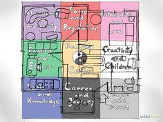 Google Image Result For Http Www Kenlauher Com Portals