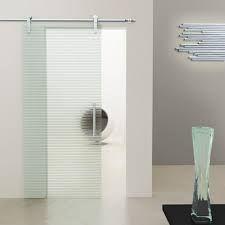 strak kunststof plafond badkamer - Google zoeken - Badkamer ...
