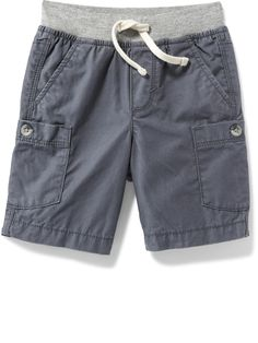 Shop the collection of toddler boys shorts at Old Navy. Our shorts for toddler boys will be his favorite this season. Toddler Boy Outfits, Toddler Boys, Kids Outfits, Boys Pants, Boy Shorts, Men Trousers, Dressing, Maternity Wear, Boys T Shirts