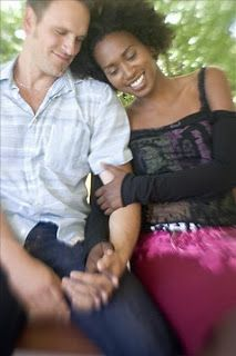 Interracial dating site at whitemenblackwomen org for singles     Pinterest