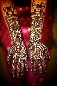elephants, henna designs, indian weddings, mehndi designs, henna tattoos, hennas, bridal henna, mehandi designs, henna hands