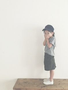 keemiiiii|SHIPS KIDSのスカートを使ったコーディネート - WEAR