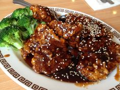 Sesame beef with broccoli - T-fal Actifry - Recipes World Thin Steak Recipes, Beef Recipes, Healthy Recipes, Healthy Sesame Chicken, Sesame Beef, London Broil Recipes, Cooking London Broil, Beef Chuck Steaks, Thin Sliced Beef