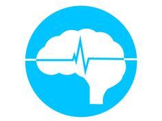 Brain, es un emprendemiento que se dedica a la venta de libros de medicina por mercado libre.
