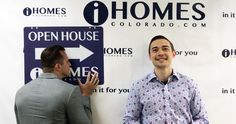 Are you dreaming about buying a home in Colorado?