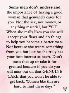 Real Quotes, Quotes For Him, True Quotes, Words Quotes, Quotes To Live By, Motivational Quotes, Inspirational Quotes, Sayings, Shes The One Quotes