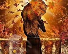 """Scoaterea mastii  Masca sau persona ta care te ajuta sa fii acceptat in societate. Te ajuta sa pari normal si bine adaptat, chiar daca nu esti. Iti ascunde suferinta si le arata oamenilor o versiune """"editata"""" a fiintei tale. Acestia nu-ti vad frica rusinea, tristetea, judecata de sine. Nu vad cat de mult te doare inima sau cat de agitata iti este mintea. Cu alte cuvinte, masca iti ascunde aspectele umbrei. Este ca machiajul sau fixativul de par. Iti ascunde cosurile si iti aranjeaza parul… Portrait Embroidery, Mosaic Portrait, Autumn Scenes, Lovely Smile, 10 Picture, 5d Diamond Painting, Girl House, Diamond Art, Cross Paintings"""