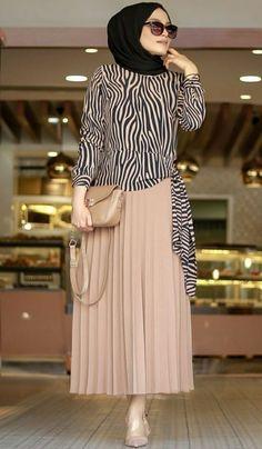 Islamic Fashion, Muslim Fashion, Iranian Women Fashion, Modest Fashion, Hijab Dress Party, Hijab Style Dress, Hijab Outfit, Abaya Fashion, Skirt Fashion