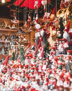 Guide To Europe's Best Christmas Markets german christmas markets at the cologne koln germany christmas marketgerman christmas markets at the cologne koln germany christmas market Best European Christmas Markets, Cologne Christmas Market, Christmas Markets Germany, Christmas Travel, Christmas Mood, Christmas And New Year, Xmas, Christmas Gifts, Christmas Aesthetic