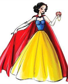 Figuras princesas disney para imprimir - Imagenes y dibujos para imprimirTodo en imagenes y dibujos