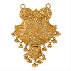 Gold Jewelry In Pakistan Gold Bangles Design, Gold Jewellery Design, Gold Pendent, Gold Mangalsutra Designs, Gold Jewelry Simple, Bridal Jewelry, Metal, Gold Earrings, Gold Necklace
