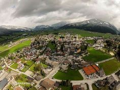 <3 schönster Ort! #altenmarkt #altenmarktimpongau #heimat Salzburg, Alter, Austria, City Photo, Dolores Park, Travel, Beautiful Places, Nice Asses, Voyage