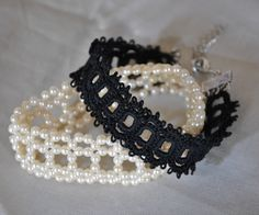 How to Make BEADED BRACELET - search Instructables - Offset 84
