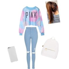 Untitled #24 by amelialovesfashionxo on Polyvore featuring polyvore, fashion, style, Topshop, Deux Lux and Case-Mate