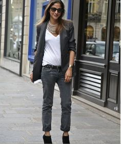Google Image Result for http://ultrastyle.com/forum/attachments/street-style/2165d1262037267-paris-street-style-prs.jpg