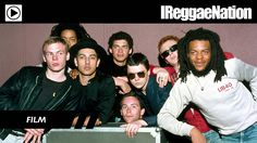 Watch Promises and Lies: The Story of UB40
