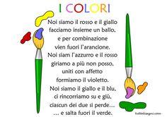 filastrocca-colori