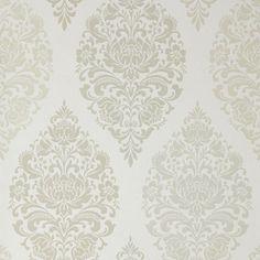 Prestigious Textiles Wallpaper Maison Loriana Collection 1612/076 1612/076