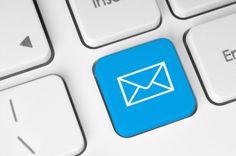 Gmail: cómo usar tu cuenta de correo corporativa