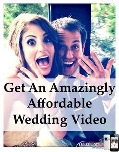 WeddingMix makes it so easy to captue the entire destination wedding trip. Automatically collect guests' photos & videos (Instagram too!) with the free app. Plus HD cams are available. Then the best memories are turned into an awesome professionaly edited video.