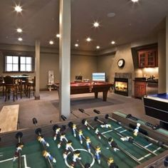 family rooms on pinterest family room furniture family