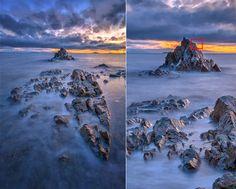8 Photo Tips for Making Sharper Photos | Fototripper http://www.fototripper.com/8-photo-tips-for-making-sharper-photos/