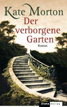Der Kleine Ratgeber Garten: Nützliche Tipps Um Den Garten Zu ... Haus Und Garten Verschonern Tipps