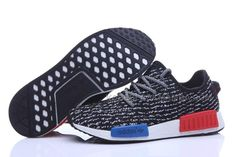 Deals adidas nmd runner x yeezy boost 350 shoes black/grey Promotion Nike Running Shoes Women, New Nike Shoes, Adidas Shoes Women, Nike Shoes Outlet, Nike Women, Adidas Nmd, Adidas Sneakers, Adidas Superstar, Updo