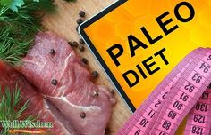 A smart Paleo weight loss plan will help you to restore your body to its original awesome state and burn a bit of fat in the process.