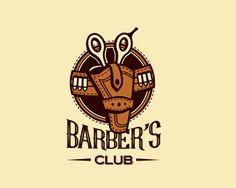 Need a professional logo design? Contact Original Nutter Design now. http://originalnutterdesign.co.uk