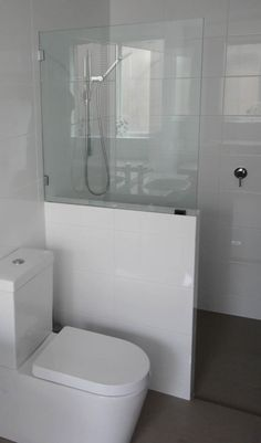 shower hob - Google Search