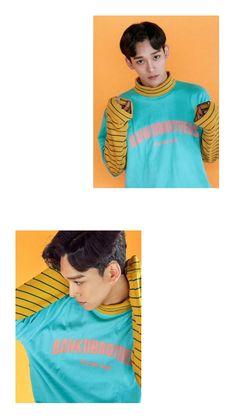 Chen lucky one Exo Lucky One, Exo Lockscreen, Exo Chen, Kim Jongdae, Troll, Wallpapers, Women, Backgrounds, Wallpaper