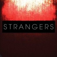 WE are keeping up the good musique vibe for the summer...[ STRANGERS ] - If I Found Love by killingmoon on SoundCloud