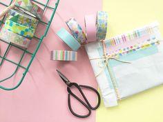 Little Hannah: Packaging para primavera