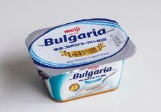 Meiji-Bulgaria-Yogurt-1