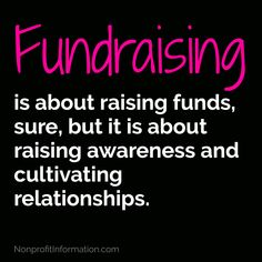 Fundraising Tips - Crowdfunding - Ideas of Crowdfunding - Fundraising Tips for Nonprofit Organizations Online Fundraising Strategies Crowdfunding for Nonprofits Nonprofit Fundraising, Fundraising Events, Fundraising Ideas, Firefighter Quotes, Volunteer Firefighter, Firefighters, Volunteer Gifts, Volunteer Appreciation, Grant Writing