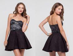 Najnowsza kolekcja sukienek Motel Rocks dostępna na www.bubbagamp.pl