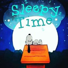 Sayings quotes images good night for whatsapp 33203 snoopy peanuts, cartoni Good Night Wishes, Good Night Sweet Dreams, Good Night Quotes, Good Morning Good Night, Funny Good Night Images, Charlie Brown Y Snoopy, Charlie Brown Quotes, Peanuts Cartoon, Peanuts Snoopy