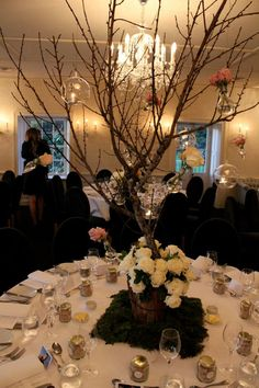 Amanda & George's Wedding Dunbar House