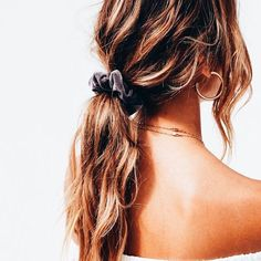 🌺Pinterest : @frangipani🌺 Prom Hairstyles For Short Hair, Braids For Short Hair, Short Hair Cuts, Half Updo Hairstyles, Best Pixie Cuts, Updos, Haircut Styles For Women, Short Haircut Styles, Best Short Haircuts