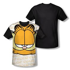 Awesome Middle School T Shirt Design Ideas Gallery - Interior Design ...